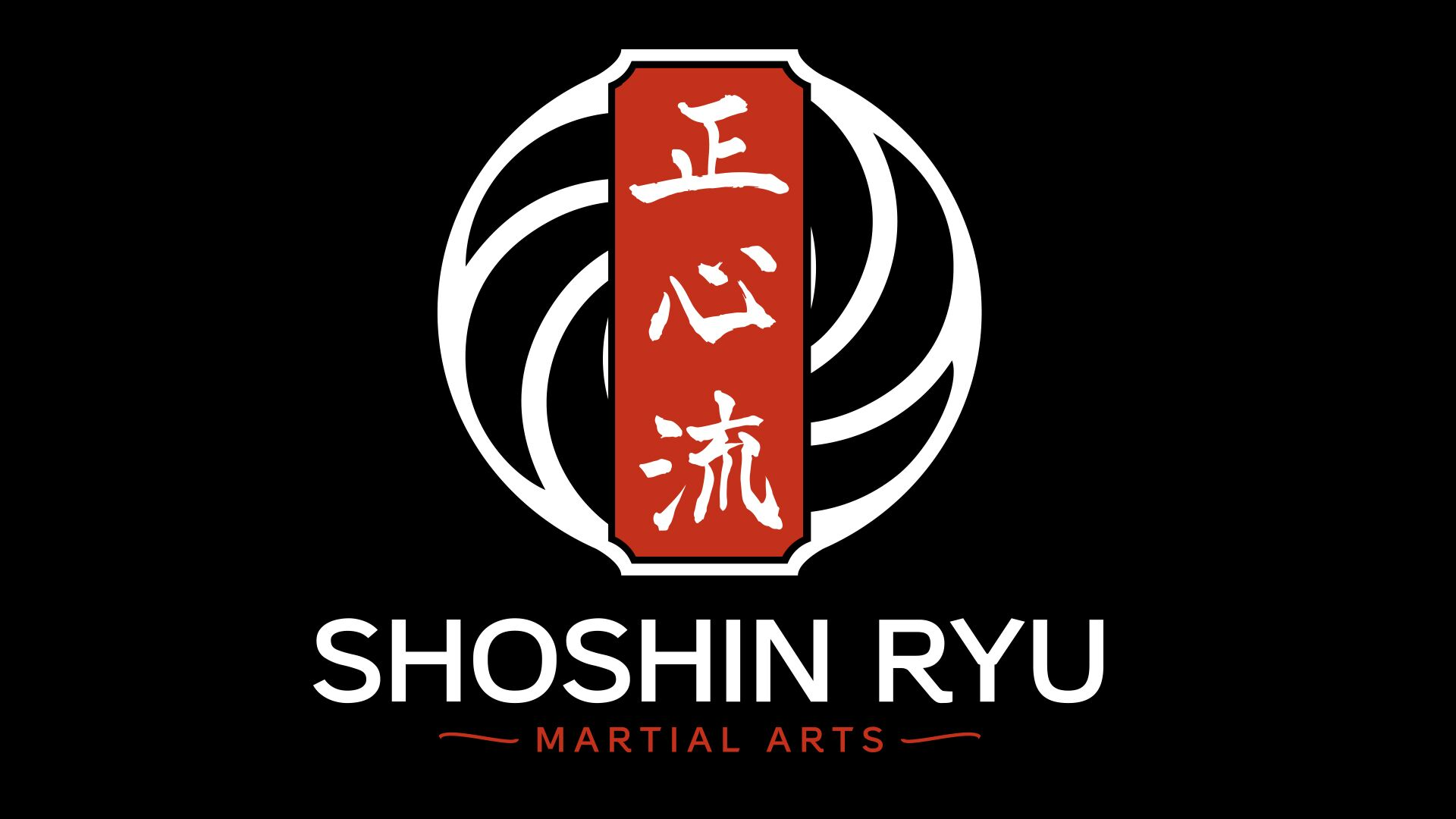 Shoshin Ryu - Wilmington Martial Arts