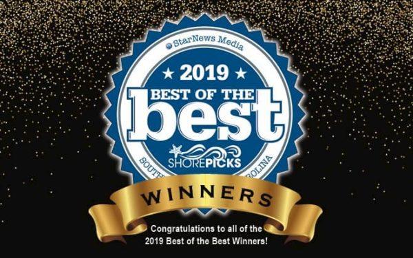 best martial arts school wilmington nc star news awards best of the best 2019